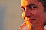 Claudio Bianchi (Claudiob81)