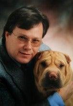 Steve Cushman (Tugger7)