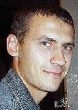 Aleksey Gavrilenko (Lexivektor)