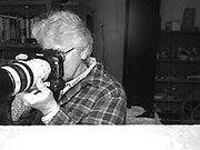 Gary Smith (Gcsmith)