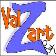 Valerie Whitehead (Valzart)