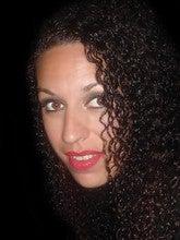 Karima Lakhdar (Artifika)