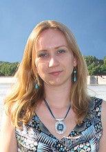 Veronika Zemlyannikova (Veronka72)