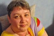 Lyudmyla Severska (Micha23)