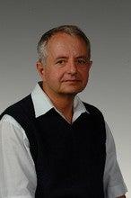 Andre Skibniewski (Anskib)