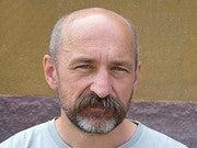 Paweł Horąży (Jeanree)