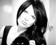 Valeriya Kacherovych (Romanovavalary)