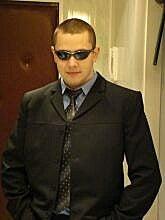 Krzysztof Mrozek (Vietkong)