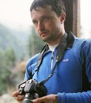 Ilia Stepanov (Fotomm)