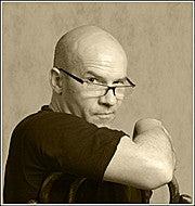 Igor Skryagin (Kosoff)