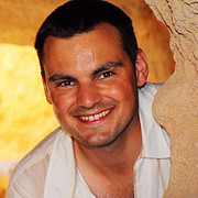 Petr Kratochvil (Littlebobek)