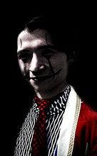 Vadim Tagirov (Jerrylester2)