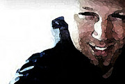 Brian Denyer (Btdenyer)
