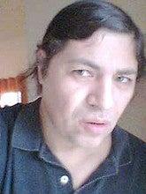 Marcelo López (Mfl_lp)