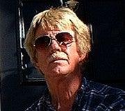 Les Mcdonald Sr. (Yeehacmh47)