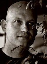 Michael Raska (Lasereye)