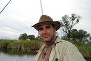 Gerald Mothes (Gerrymphotos)