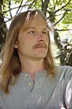 Timothy Walters (Timwalters06)