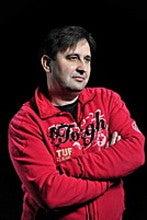 Viktor Korostinskyi (Vitar2)