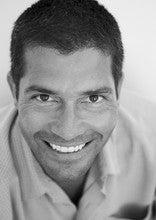 Ernie Lopez (Ernielopez)