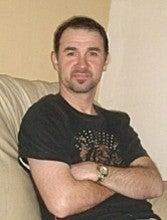 Derek Roberton (Delaol)