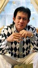 Ali Mohamad (Alitvfilm)