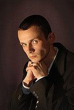 Igor Kovalchuk (Igorkovalchuk)