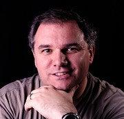 Gary Scott (Cwmgary)
