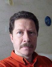 Juan Emilio Lepeley (Elepeley)