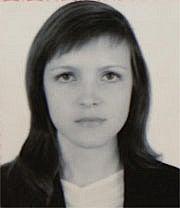 Evegniya Blaznova (Jenyab)