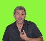 Carlos Beltran (Vimartphoto)