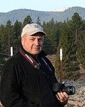 Dana Kenneth Johnson (Toynutz)