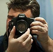Hristo Shanov (Hristoshanov)