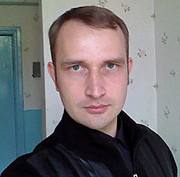Vitaliy Nosik (Vitaliynosik)