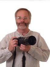 Jeff Cleveland (Jeffwqc)