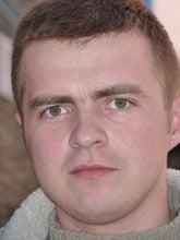 Yuryy Bezrukov (Gerpik)
