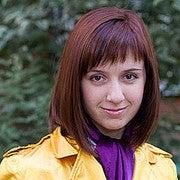 Nadezhda Sementsova (Nadinphoto)