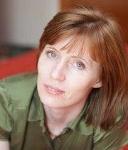 Olga Polyakova (Polyakovs)