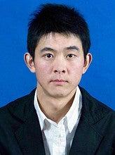 Congyang Han (Hcy720)
