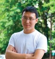 Songquan Deng (Rabbit75)