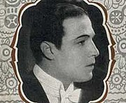 Valentino Ristevski (Donmedia)