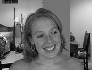 Lauren Petersen (Lilypadphotos)