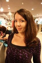 Yulia Manko (Mankojulia)