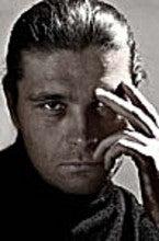 Oleg Ulassyuk (Olger68)