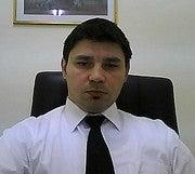 Pavel Alexandru Gerard (Nonadam)