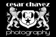 Cesar Chavez (Cesarchavezphotography)