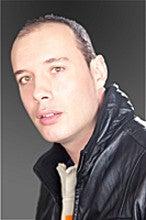 Antonio Muñoz Palomares (Antoniomp)