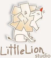 Leonardo Cortes (Littlelion)