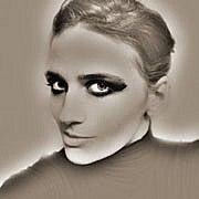 Diana Lapin (Dartemis)