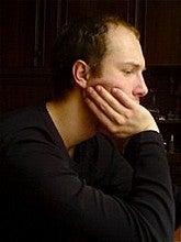 Erashov
